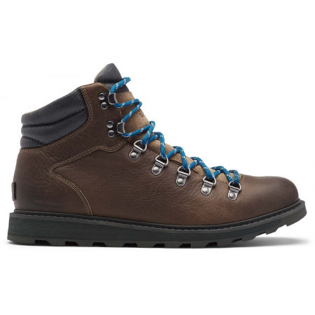 Sorel MADSON II HIKER NM