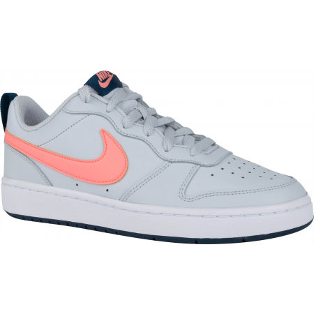 Nike COURT BOROUGH LOW 2