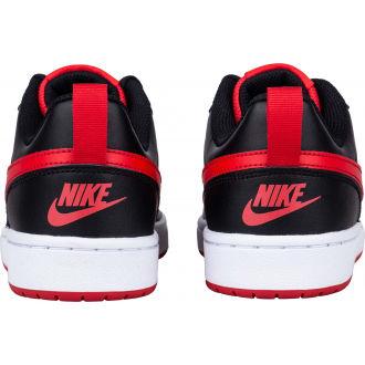 Gyerek tornacipő