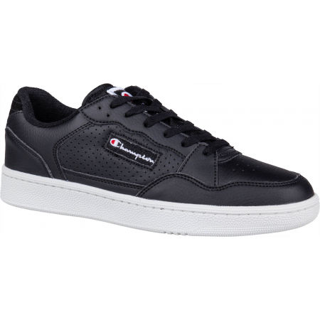Champion LOW CUT SHOE CLEVELAND