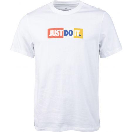 Nike NSW JDI BUMPER M