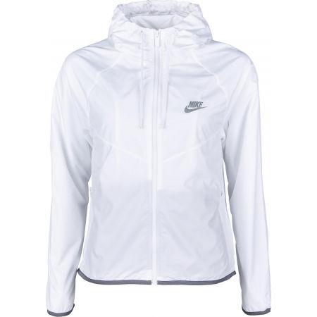 Nike NSW WR JKT