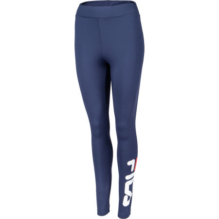 Fila FLEX LEGGINGS