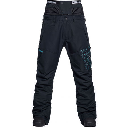 Horsefeathers CHARGER EIKI PANTS