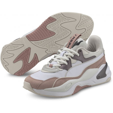 Puma RS-2K SOFT METAL WN