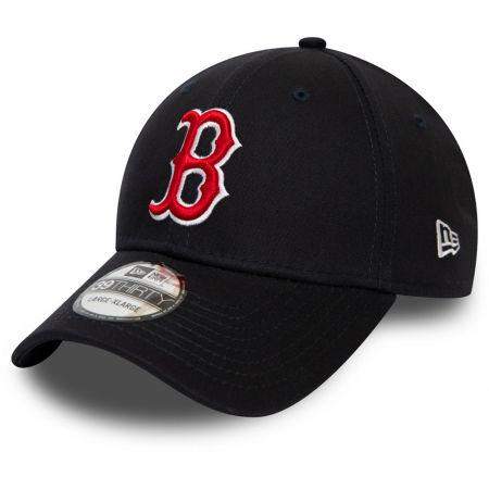 New Era 39THIRTY MLB ESSENTIAL BOSTON RED SOX