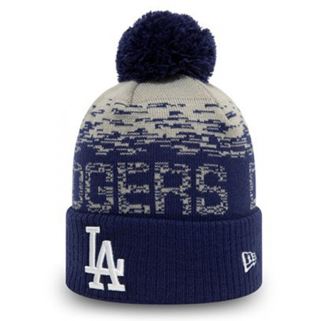 New Era MLB OMBRE LOS ANGELES DODGERS
