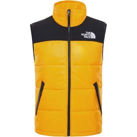 The North Face HIMALAYAN INSULATED VEST