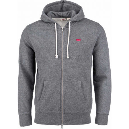 Levi's NEW ORIGINAL ZIP UP CORE
