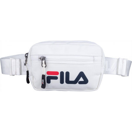 Fila SPORTY BELT BAG
