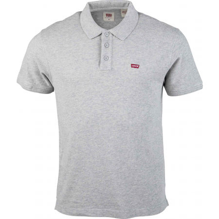 Levi's LEVI'S® HOUSEMARK POLO CORE