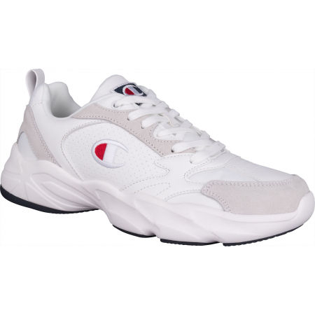 Champion LOW CUT SHOE COLUMBUS