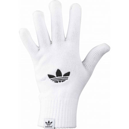 adidas AC GLOVES