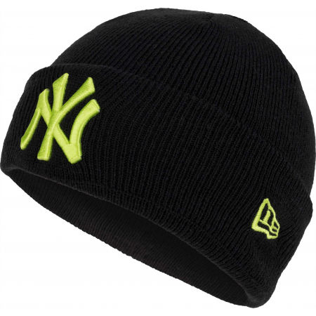 New Era MLB KIDS ESSENTIAL NEW YORK YANKEES