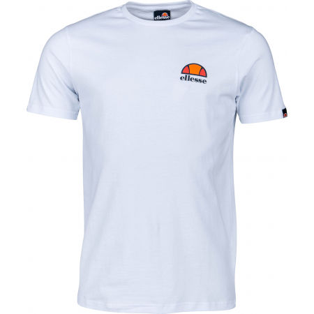 ELLESSE T-SHIRT CANALETTO