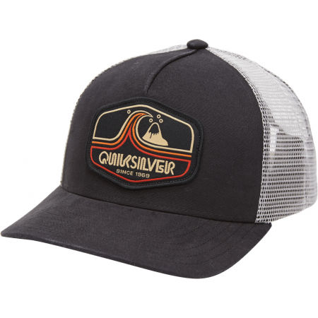 Quiksilver TWEAKED OUT
