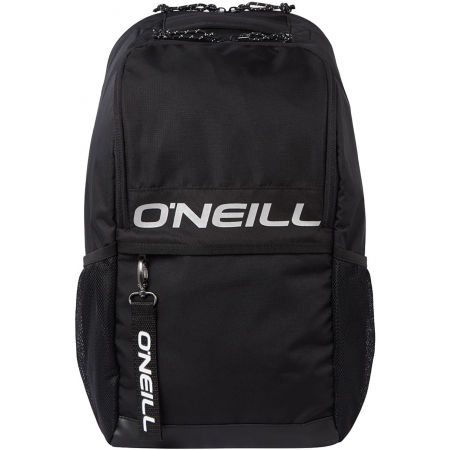 O'Neill BM DIAGONAL BACKPACK