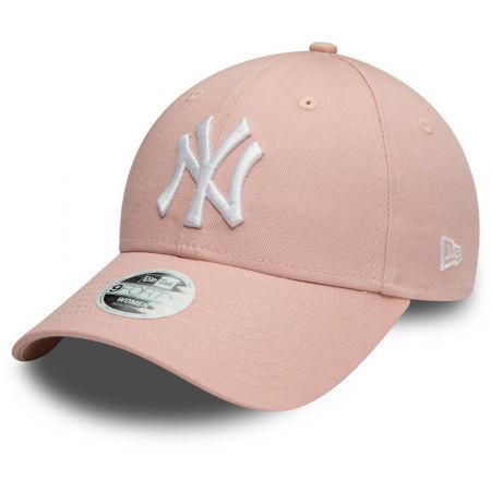 New Era 9FORTY W MLB NEW YORK YANKEES