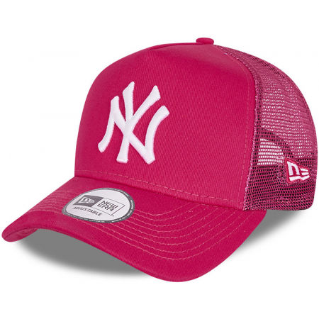 New Era 9FORTY K TRUCKER MLB NEW YORK YANKEES