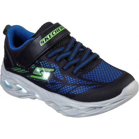 Skechers VORTEX-FLASH