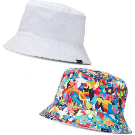 Converse PRIDE BUCKET HAT