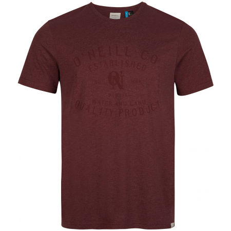 O'Neill LM ESTABLISHED T-SHIRT