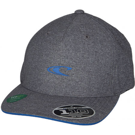 O'Neill BM EXPLORE MORE HYBRID CAP