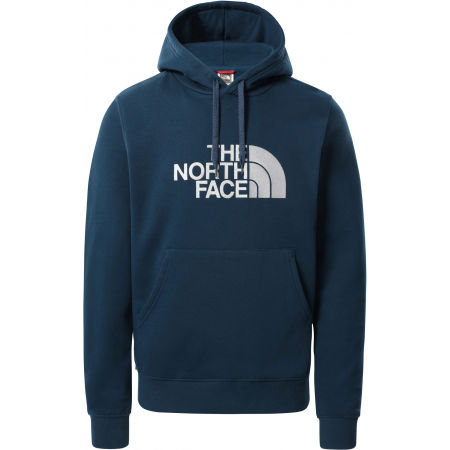 The North Face DREW PEAK PO HD