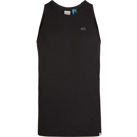 O'Neill LM JACKS BASE TANKTOP