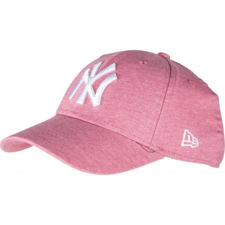 New Era NEW ERA 9FORTY KID MLB NEW YORK YANKEES