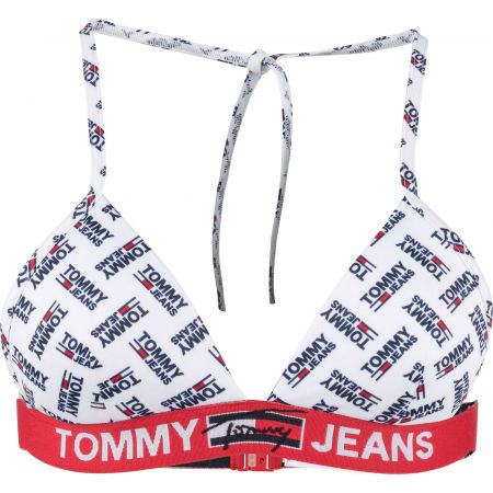Tommy Hilfiger TRIANGLE FIXED