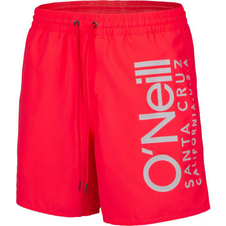 O'Neill PM ORIGINAL CALI SHORTS