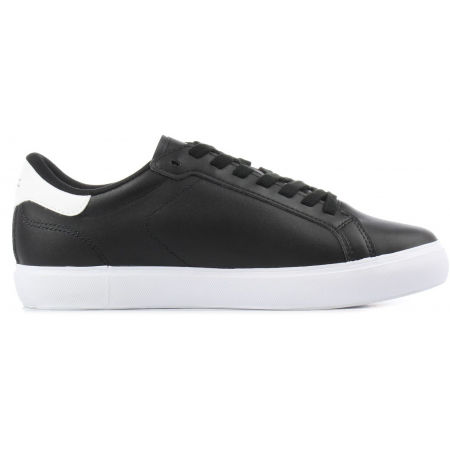 Lacoste POWERCOURT 0520 1