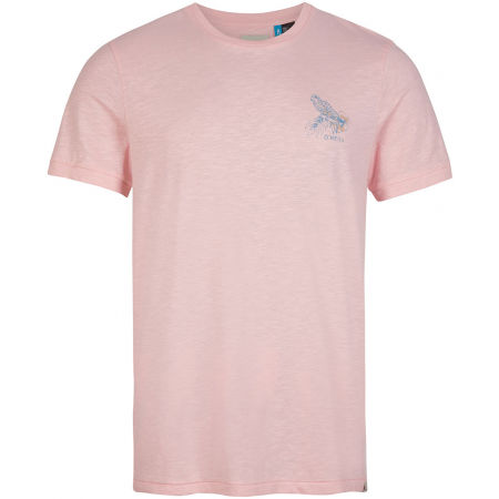 O'Neill LM PACIFIC COVE T-SHIRT
