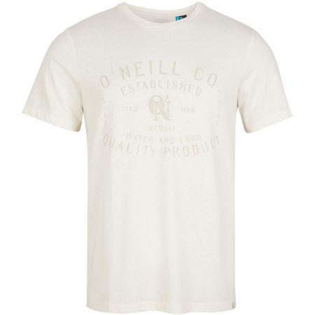 O'Neill LM ESTABLISHED T-SHIRT