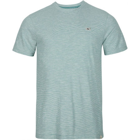O'Neill LM MINI STRIPE T-SHIRT