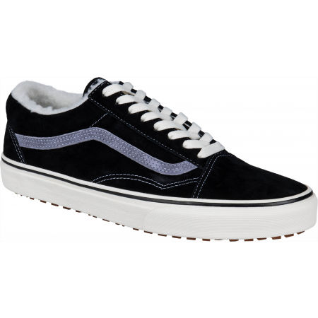 Vans UA OLD SKOOL MTE