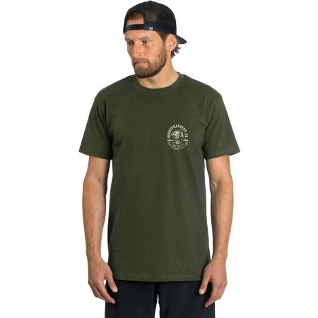 Horsefeathers FANG T-SHIRT