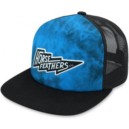 Horsefeathers BLAINE CAP