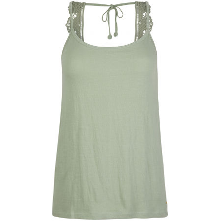 O'Neill LW AVA BEACH TANK TOP