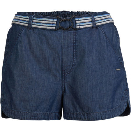 O'Neill LW TENCEL VACATIONER SHORTS