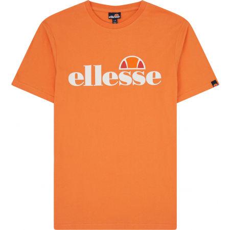 ELLESSE SL PRADOTEE