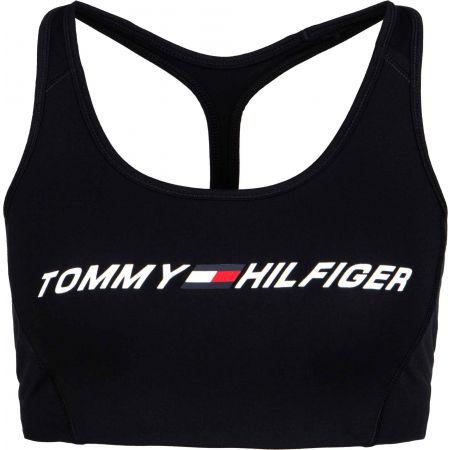 Tommy Hilfiger LIGHT INTENSITY GRAPHIC BRA