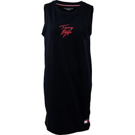 Tommy Hilfiger TANK DRESS