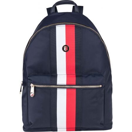 Tommy Hilfiger POPPY BACKPACK CORP