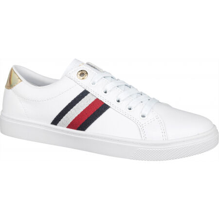 Tommy Hilfiger CORPORATE CUPSOLE SNEAKER