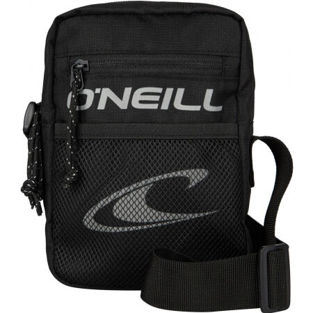 O'Neill BM POUCH BAG