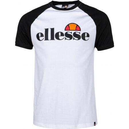 ELLESSE CORP TEE