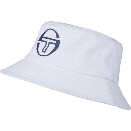 Sergio Tacchini BUCKET HAT