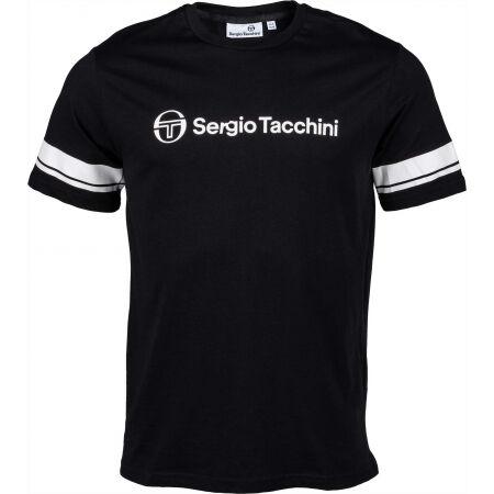 Sergio Tacchini ABELIA